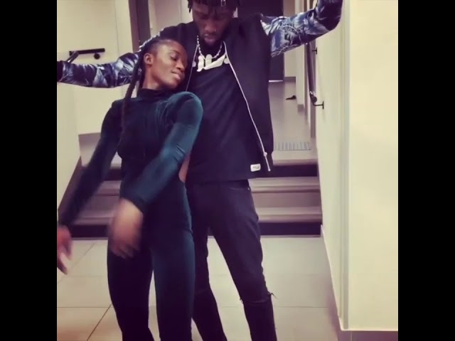 Starboy-soco-official-dance