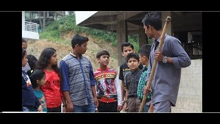 Swachh Bharat | Short Film | Jagriti Entertainments - YouTube