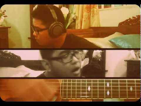 Sir - Kisah Kasih(original)