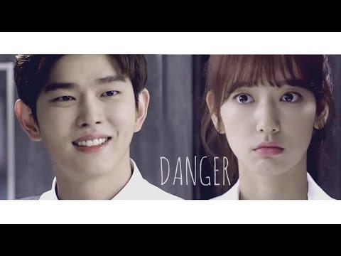mp4 Doctors Jung Yoon Do, download Doctors Jung Yoon Do video klip Doctors Jung Yoon Do