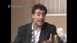 Filomena Coza Depurada pt.2