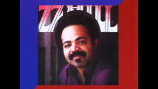 Bring It On Home To Me -  Z.Z.  Hill