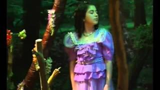 """ფილმი ზღაპარი """"მომღერალი ხე"""""""