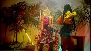 Ahkan-Blessings ft AY Poyoo X Ablekuma Nana Lace x Shatta Bandle(Official Video hosted by Dj Xpliph)