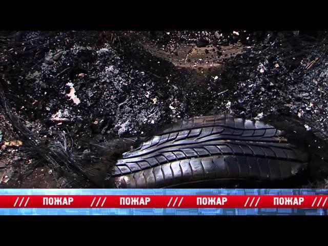 «Место происшествия – Ангарск» за 13июля 2015