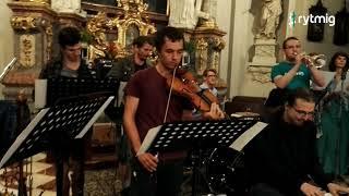 Rytmig - Loretská hymna