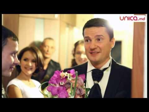 Cautand femeie pentru nunta Norvegia