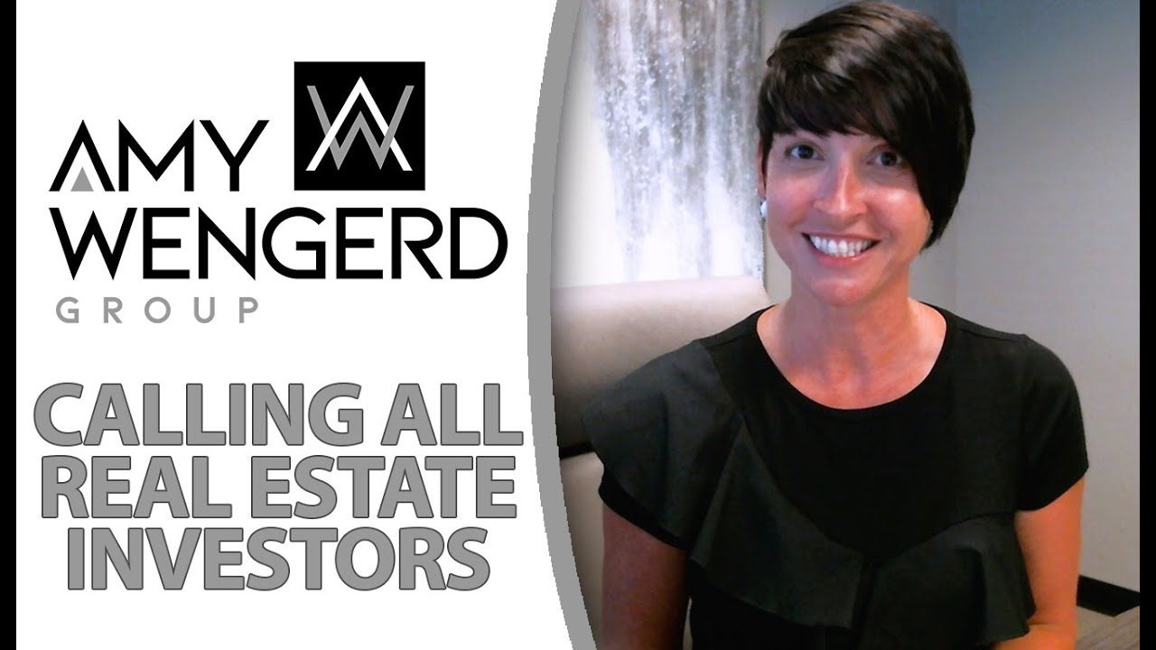 How I Can Help You Build Wealth Through Real Estate