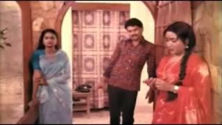 Niramulla Ravukal   Malayalam Full Movie    Devan & Unnimeri   Romantic Entertainment Full Movie