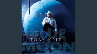 Toby Keith A Woman's Touch