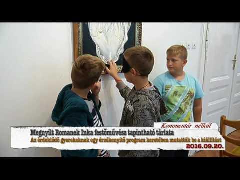 könyv gyengén látó embereknek)