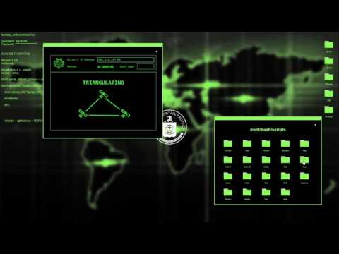 mp4 Geektyper Hacking, download Geektyper Hacking video klip Geektyper Hacking
