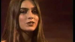 Al Bano & Romina Power - Sharazan