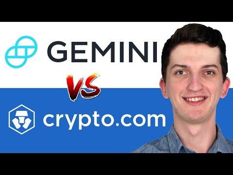 Likvidumas crypto exchange