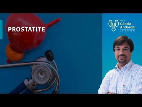 Lesame ecografico della formazione prostata e della vescica