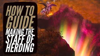 Diablo 3 - Spectrum Farming Guide - Reaper of Souls - Season 14
