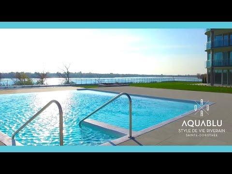 Aquablu Communtiy Video Thumbnail