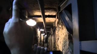 In-Depth Exploration of The City of David in Jerusalem   1037 BC - 967 BC