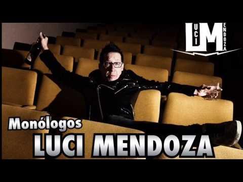 Vídeo Luci Mendoza 1