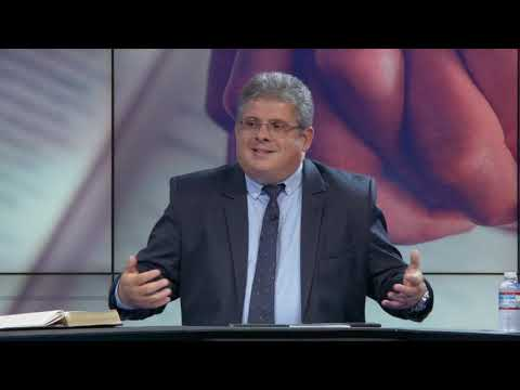 Pierderea în greutate și hematuria