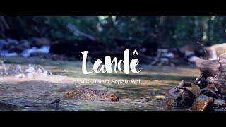 Lande, Asa Dalam Sepatu Bot