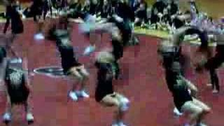 preview picture of video 'cheer xplosion'