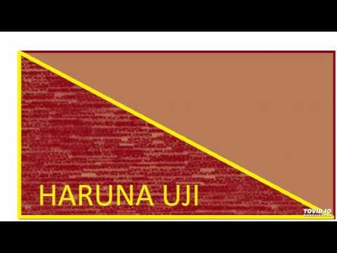HARUNA UJI KAINUWA DASHEN ALLAH (Hausa Songs)