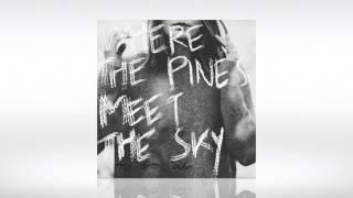 "Mi von Ahn - ""Where the Pines Meet the Sky"" (Official Audio Video)"