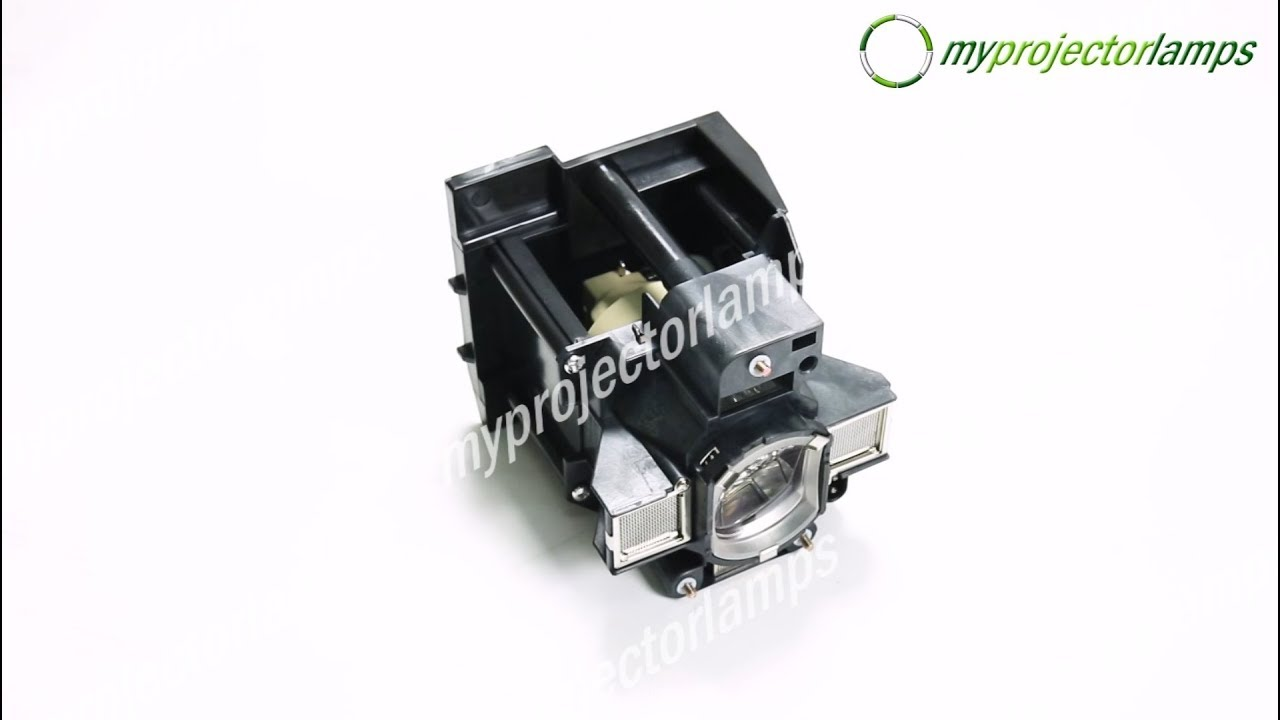 Christie LWU701i Projector Lamp with Module