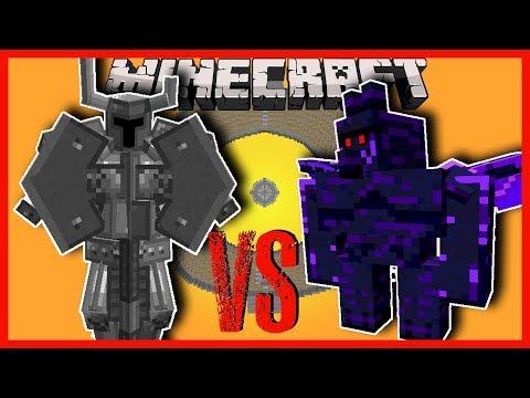 скачать mod на minecraft 1.12 2 mowzies mobs
