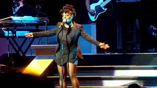 Ledisi   High 102517