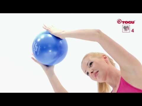 Strelnikova Technik für Hypertonie