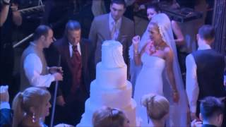 Nill Müzik Düğün Organizasyonu