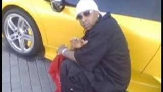 dtp cool rahim  lil ludacris video we disturbing the peace