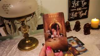 Gemini July 2019...Hmm..You Didn't Plan For This To Happen...Gemini Tarot Reading July