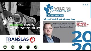 The Necessity of Health and Safety While Implementing New Technologies