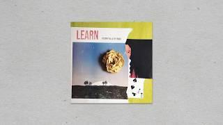 Insightful & Tay Iwar   Learn (Audio)