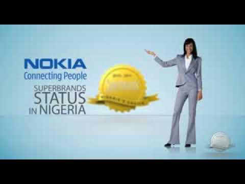 Nigeria Media Video 2010/2011