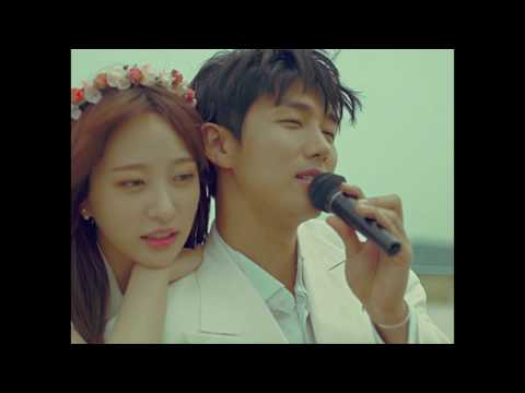 Im Seul Ong, Beenzino - It's You