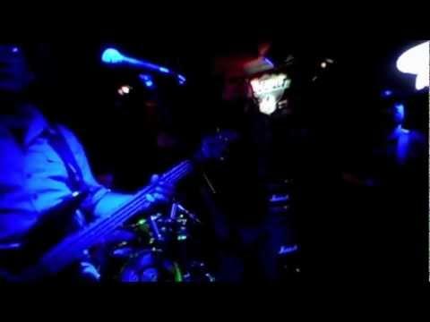Wake Up - Live at North River Tavern September 29th 29 2012
