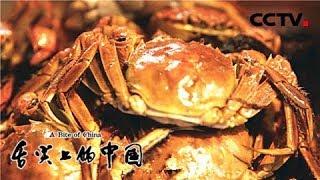 《舌尖上的中国 》 第二季 第七集 三餐   CCTV纪录