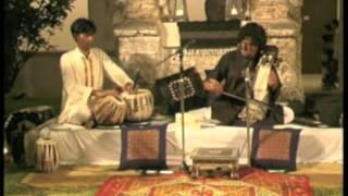 """Mousiké 2006: """"Musiche dell'antica India"""""""