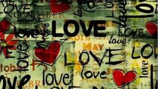 Larry Norman - Center Of My Heart - [Lyrics]