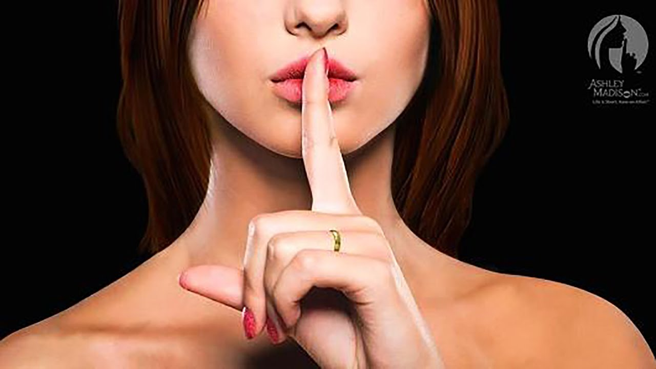 Ashley Madison Hackers Release Users' Personal Data thumbnail