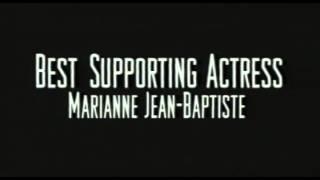 Secrets & Lies (1996) Video