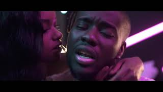 YA LEVIS   Sale (CLIP OFFICIEL)