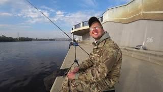 Рыбалка в гомеле на реке сож апрель-майами