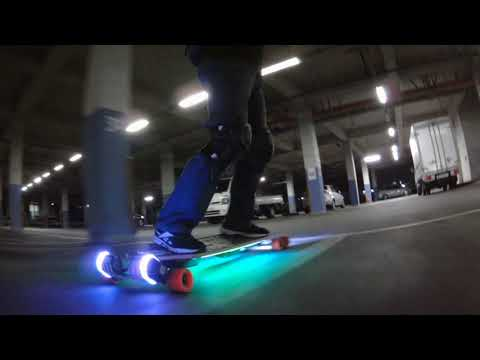 electric-board--225-tboard-esk8-led-helmet--life