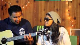 """When We Were Younger"" by SOJA (cover)"