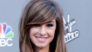 Christina Grimmie singing I Bet You Don't Curse God. Tribute Video #RIPChristinaGrimmie